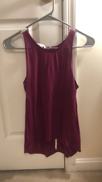 AEO tank top Mount Airy, 21771