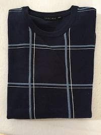 New sweater / Chandail manches longues neuf Brossard, J4Z 3S9