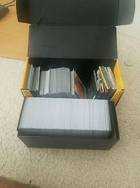 Magic the Gathering Collection Caledon, L7E 2Y7