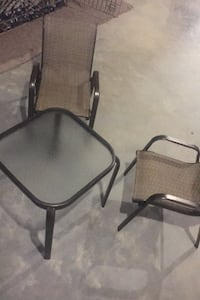 Kids patio furniture  Elkton, 21921