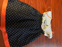 Blouse small size  San Antonio, 78259