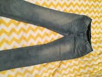Rue 21 jeans size 5/6 Griffin, 30223