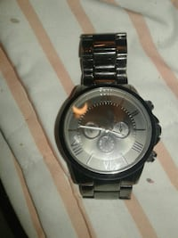watch Anderson, 96007