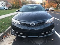 Toyota - Camry - 2014 Silver Spring, 20902