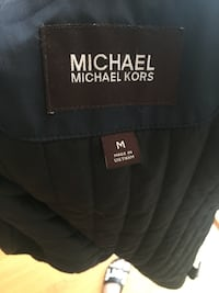 Original Michael Kors jacket size M Sandnes, 4316