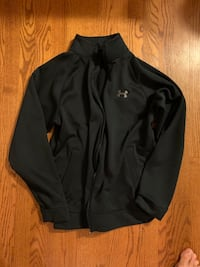 Under Armour jackets  Middletown, 21769