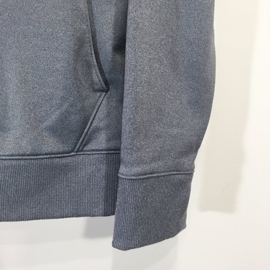 Under Armour Womens Hoodie Size Small Grey Clothing Fall Sweater 996787b6-3c30-426e-9e30-d141938d5cc3