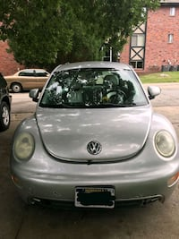 MECHANIC SPECIAL! REDUCED PRICE! Omaha, 68154