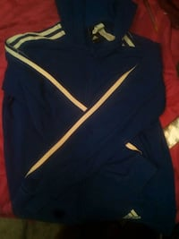 Adidas sweater Brantford, N3S 3T4