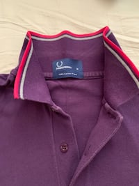 Fred Perry  ( m beden ) Bayrampaşa, 34045