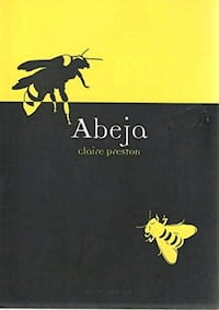 Abeja Madrid, 28037
