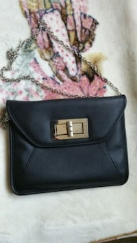 Black purse Lodi, 95242