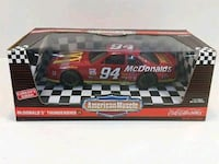 Ertl  collectable McKeesport, 15132