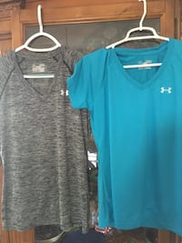 Ladies sz Medium Lot Springfield, 62704