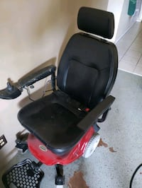 Mobility scooter Scottsdale, 85257