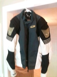 Motorcycle jacket Chelmsford