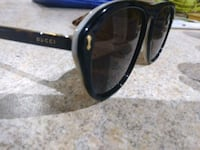 Gucci sunglasses brand new Toronto, M6H 2X6