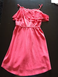 Wilfred dress size xs Calgary, T2N 4T4