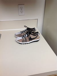 Nike Shoes Tigard, 97224