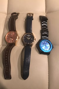 Men's Invicta Watches