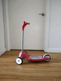 Used Scooter,moving sale Milpitas, 95035