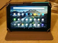 Amazon Tablet  Nashville, 37138