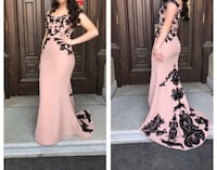 Prom / grad / evening dress Edmonton, T5X 5B5