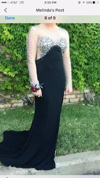 Prom/Formal Dress Lake Charles, 70605