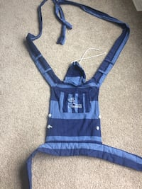 blue and black life vest Morinville, T8R 0C9