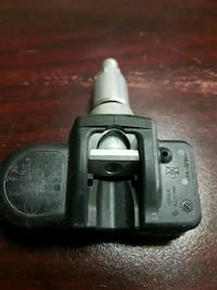 TPMS SENSORS USED ANY VEHICLE $25 EACH Vaughan, L4L 7Y4