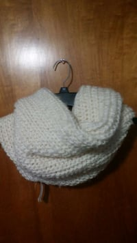 Forever 21 infinity scarf Saratoga Springs, 12866