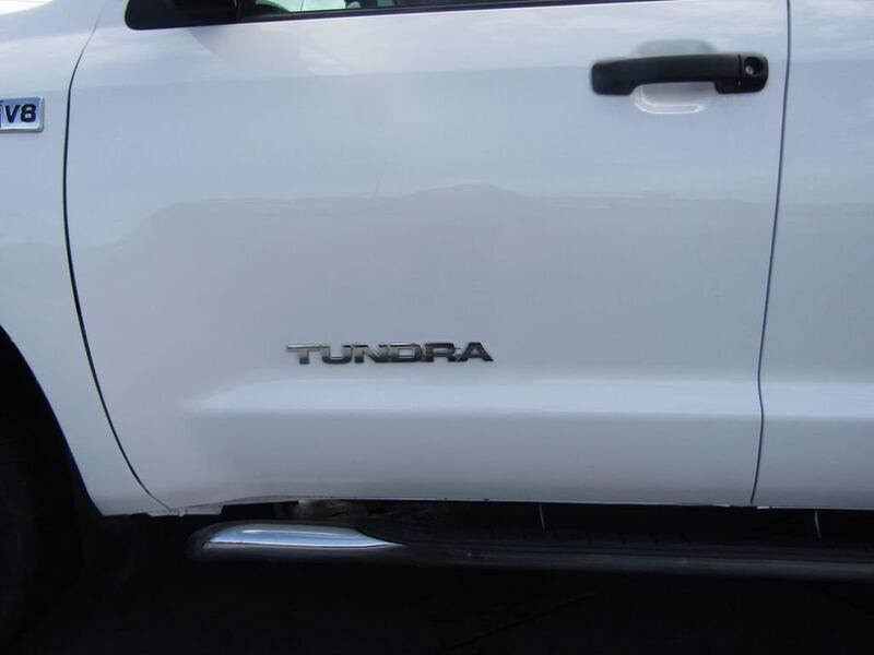 Toyota Tundra 4WD Truck 2013 5d6c74a3-af99-4288-8dc8-8cfb84656d52