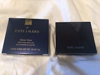 Estée Lauder Brow Now All in One Brow Kit Toronto, M1B 3G5