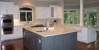 WHOLESALE KITCHEN CABINETS FREE DESIGN AND QUOTE