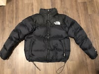 North Face Size Medium Toronto, M4M 2S1