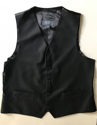 Men's Vest M excellent condition  Manassas, 20112