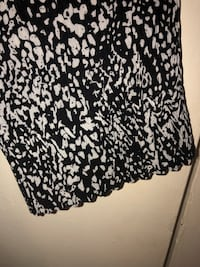 Kim Roger's Brand new blouse with tags size L Tuscumbia, 35674
