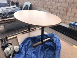 Office table obo