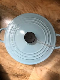 Le Creuset (22) Lake Forest, 92630