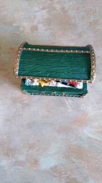 Brand New jewellery box for young girls