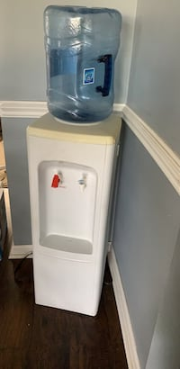water cooler Red Lion, 17356