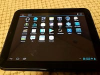 HP Android Tablet West Windsor Township, 08550