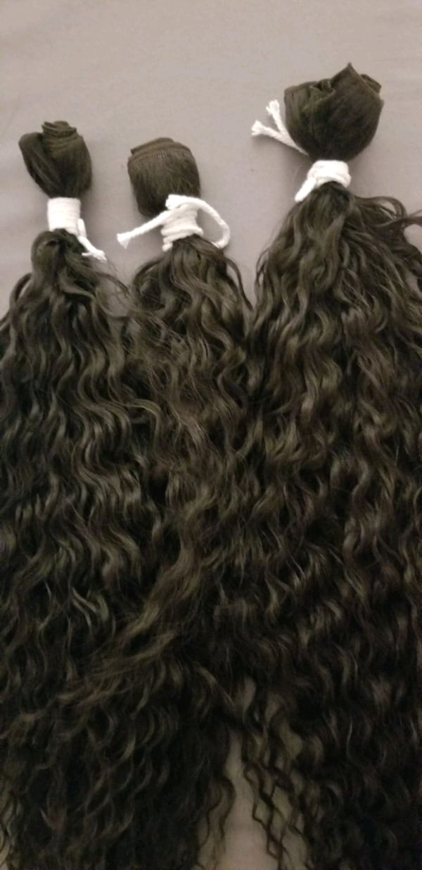 Weave extensions 04f81446-c439-4cb5-bde4-82682be5ee70