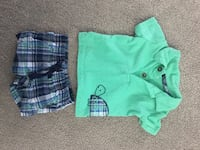 carters newborn outfits Myrtle Beach, 29579