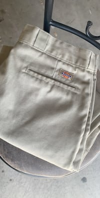 Dickies like new size 36x30 Ceres, 95307