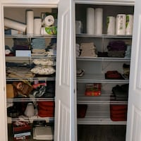Home organizing and decluttering Biddeford