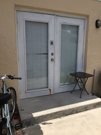 APT For rent 1BR 1BA Naples, 34103