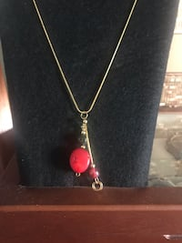 Necklace  Calgary, T3H