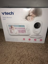VTech baby monitor Baltimore, 21239