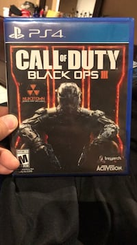 call of duty black ops Ruskin, 33570